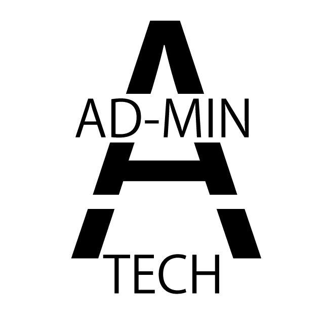 admin-tech